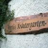 Adler Hotel Restaurant Catering in Ziemetshausen (Bayern / Günzburg)