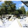 Restaurant ristorante da Ninos in Wiesbaden