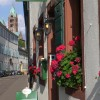 Restaurant WEINSTUBE EULENSPIEGEL in SPEYER