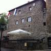 Restaurant Badenburg in Gießen (Hessen / Gießen)
