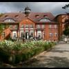 Restaurant Schloss Basthorst in Crivitz OT Basthorst
