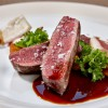 Restaurant Josef Naus Stub´n in Garmisch-Partenkirchen (Bayern / Garmisch-Partenkirchen)]