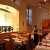 Restaurant RAMADA Hotel Residenzschloss in Bayreuth