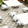 Restaurant RAMADA Hotel Residenzschloss in Bayreuth (Bayern / Bayreuth)]