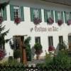 Restaurant Zum Adler in Leibertingen (Baden-Württemberg / Tuttlingen)