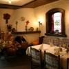 Restaurant Schönenberger Hof in Orsingen-Nenzingen (Baden-Württemberg / Konstanz)]