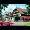 Restaurant Schwarzwaldhotel Oberwiesenhof in Seewald-Besenfeld