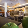 Restaurant Romantik Hotel Stryckhaus in Willingen (Upland) (Hessen / Waldeck-Frankenberg)