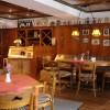 Restaurant MICHELS Wellness- & Wohlfühlhotel in Schalkenmehren (Rheinland-Pfalz / Daun)]