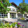 Restaurant Hotel Gasthof Zur Post in Bad Wiessee (Bayern / Miesbach)]
