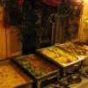 Cafe & Restaurant Zum Wiesental in Bochum