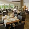 Restaurant Tryp Hotel Bochum in Bochum (Nordrhein-Westfalen / Bochum)]