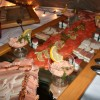 Restaurant Kirschner Stuben in Rottach-Egern (Bayern / Miesbach)