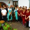 Restaurant Kirschner Stuben in Rottach-Egern