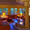 Restaurant relexa Hotel Harz-Wald in Braunlage (Niedersachsen / Goslar)]