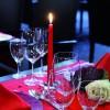 Restaurant Lindner Hotel DOM Residence - La Gazetta in Köln (Nordrhein-Westfalen / Köln)]