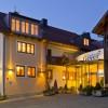 Restaurant Landhotel Geyer GmbH in Kipfenberg (Bayern / Eichstätt)]