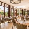 Hotel Warnemünder Hof - Restaurant Uns Hüsung  in Rostock (Mecklenburg-Vorpommern / Rostock)]