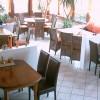 Restaurant Heidigs in Cadolzburg (Bayern / Fürth)]