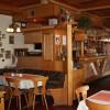 Restaurant  in  (Bayern / Aschaffenburg)]