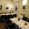 Restaurant Il Punto in Berlin (Berlin / Berlin)]