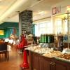 Restaurant Trattoria Baccalá in Düsseldorf (Nordrhein-Westfalen / Düsseldorf)]