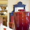 Restaurant Beesten in Rheine