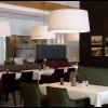 Restaurant Ringhotel Sellhorn in Hanstedt (Niedersachsen / Harburg)]