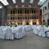Restaurant Fabbrica Italiana in Hattingen (Nordrhein-Westfalen / Ennepe-Ruhr-Kreis)]