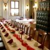 Restaurant Zum Roten Hirsch in Eilenburg (Sachsen / Delitzsch)]