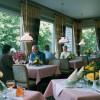 Hotel-Restaurant Berghof in Daun-Gemünden (Rheinland-Pfalz / Daun)]