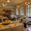 Restaurant Kaiserhof in Gardelegen OT Letzlingen (Sachsen-Anhalt / Altmarkkreis Salzwedel)]