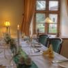 Restaurant Kaiserhof in Gardelegen OT Letzlingen