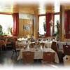 Restaurant Gasthaus zum Engel in Römerstein (Baden-Württemberg / Reutlingen)]