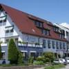 Restaurant Maier in Friedrichshafen (Baden-Württemberg / Bodenseekreis)]