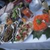 Restaurant Weinstube zum Pfauen in Heidenheim an der Brenz
