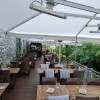 Palais Bar Restaurant in Wetzlar (Hessen / Lahn-Dill-Kreis)