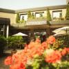 Restaurant Altstadthotel in Versmold (Nordrhein-Westfalen / Gütersloh)