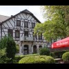 Lönskrug - Hotel Restaurant Biergarten in Heinade (Niedersachsen / Holzminden)]