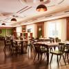 Restaurant Gasthaus DER BIERMANN in München (Bayern / München)]