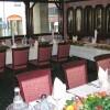 Restaurant Webstube im Mercure Hotel Bielefeld City in Bielefeld (Nordrhein-Westfalen / Bielefeld)