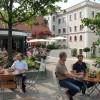 Restaurant Bräustüble Meckatz in Heimenkirch (Bayern / Lindau (Bodensee))]