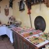 Restaurant Gasthof Hirschen in Stegen (Baden-Württemberg / Breisgau-Hochschwarzwald)]