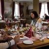 Restaurant Resort Mark Brandenburg - Seewirtschaft in Neuruppin (Brandenburg / Ostprignitz-Ruppin)
