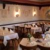 Restaurant Alte Wache in Wuppertal (Nordrhein-Westfalen / Wuppertal)]