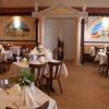 Restaurant Alte Wache in Wuppertal