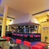 Restaurant Finster in Essen (Nordrhein-Westfalen / Essen)]