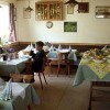 Restaurant Gasthaus zum kalten Tal in Osterzell (Bayern / Ostallgäu)]