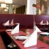 ESSRAUM Restaurant in Hamburg