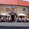 Restaurant Zum Gerücht in Dresden (Sachsen / Dresden)]